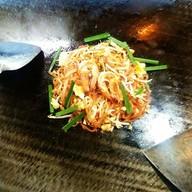 อิ่มเอม ผัดไทย หอยทอด ขอนแก่น