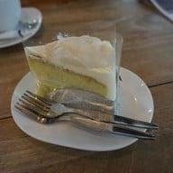 เมนูของร้าน Cafe de' Forest สำนักงานป่าไม้