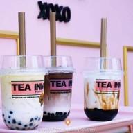 Tea Inn Ayutthya
