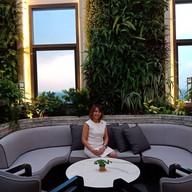 The Grill Room โรงแรมแคนทารี่ โคราช