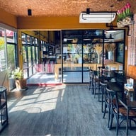 Zurich Bread Factory And Cafe Kathu Phuket