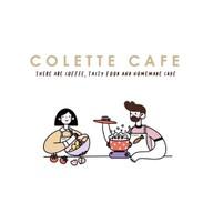 Colette Cafe'