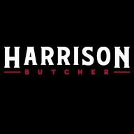 Harrison Butcher โลตัส รามอินทรา