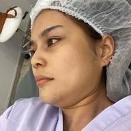 EMMA Clinic แพรกษา