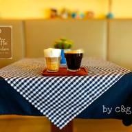Caffe N Garden