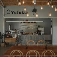 Yufuku Dessert Cafe ร้านยูฟูกุ คาเฟ่
