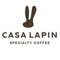 Casa Lapin อารีย์
