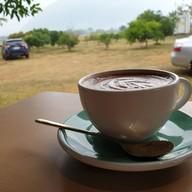 เมนูของร้าน Cafe' My Day Off เชียงดาว