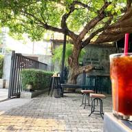 เมนูของร้าน Coffee 34