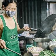 วรรณผัดไทย