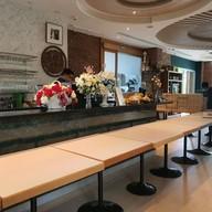 บรรยากาศ Look-in Restaurant (ร้านลูกอิน)