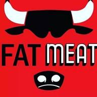 ข้าวมันเนื้อ FAT MEAT ลาดพร้าว ซอย 87