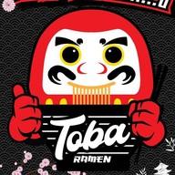 Toba Cafe