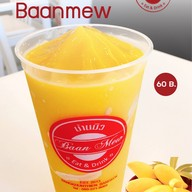 Baan Mew Eat and Drink