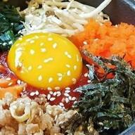 Sunbae ซอนเบ (ม.เกตร บางเขน)