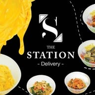 The Station Delivery