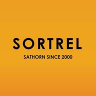 SORTREL Sathorn นราธิวาสราชนครินทร์ 17