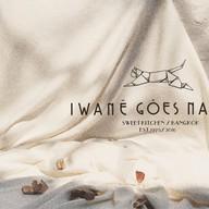 Iwane Goes Nature อโศก สุขุมวิท 23
