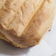 เมนูของร้าน ขนมปังปิ้งป้าตุ้ม หน้าม.พายัพ