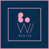 Bowiee Café