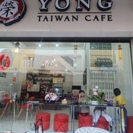 Yong Taiwan Cafe