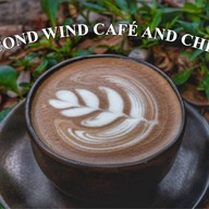 Second Wind Café&chill Out