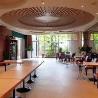 Look-in Restaurant (ร้านลูกอิน)
