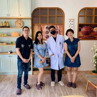 Qinglong Clinic