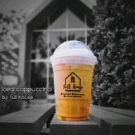 Full House Coffee & Eatery
