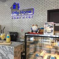 Little Home