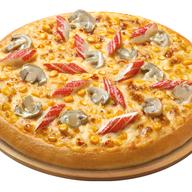 เมนูของร้าน The Pizza Company   The 9th Tower Grand Rama 9