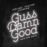Guss Damn Good Eight Thonglor