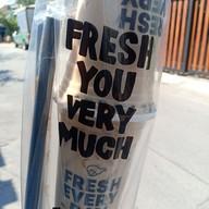 Fresh Me Central Festival Eastville