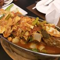 Ploen Restaurant