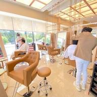 Enrich Salon and Spa ทองหล่อ