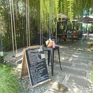 หน้าร้าน Fernpresso Cafe สุเทพ