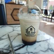 เมนูของร้าน Full House Coffee & Eatery
