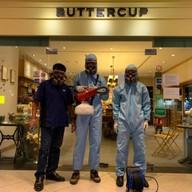 บรรยากาศ Buttercup