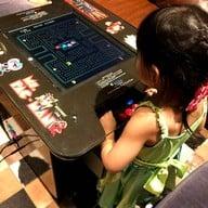 บรรยากาศ Red Oven SO/ Bangkok