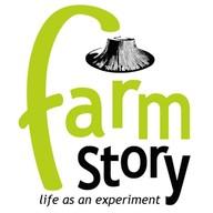 Farm Story