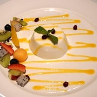 Lenzi Tuscan Kitchen