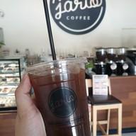 Jario Coffee สี่แยกรวมโชค