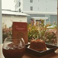 กาลครั้งหนึ่ง cafe