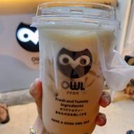 OWL CHA จรัญสนิทวงศ์35
