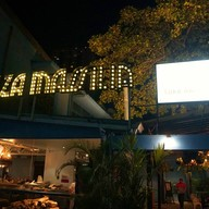 Pizza Massilia  สุขุมวิท 49