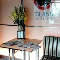 The Glass House โรงแรมอีสติน แกรนด์ สาทร
