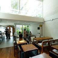Ekkamai Macchiato - Home Brewer