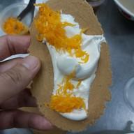 ขนมเบื้องหวานผึ้งน้อย วังหิน-โชคชัย4