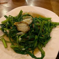 ข้าวต้มเพ่งเพ้ง Pengpeng