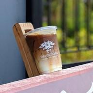 Take Caff Coffee
